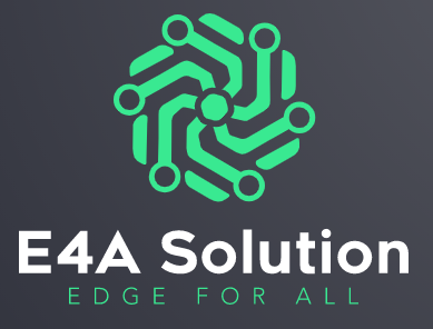 E4A IoT Edge For All - IoT Integration Solution